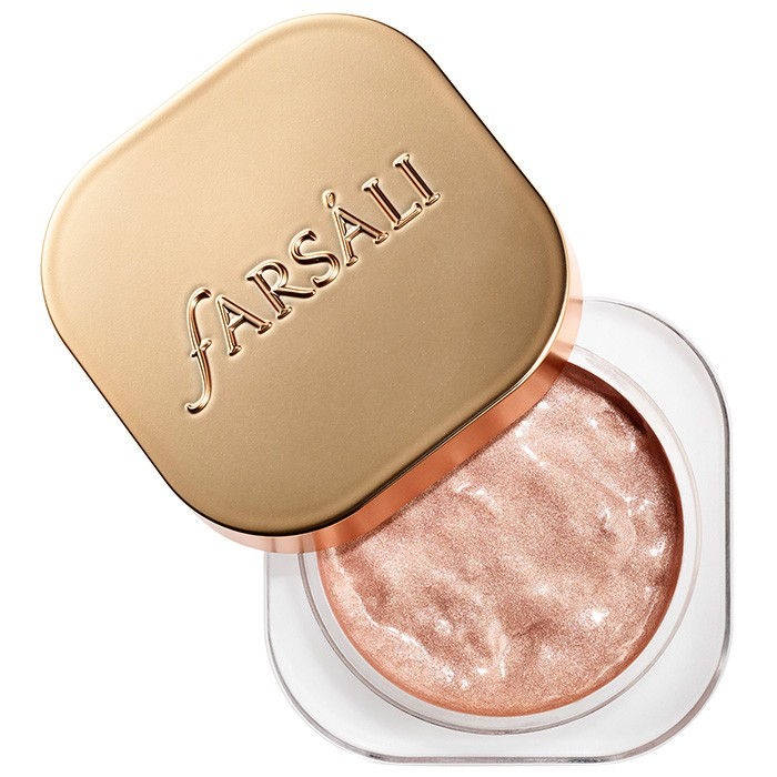 Farsali – Jelly Beam Illuminator